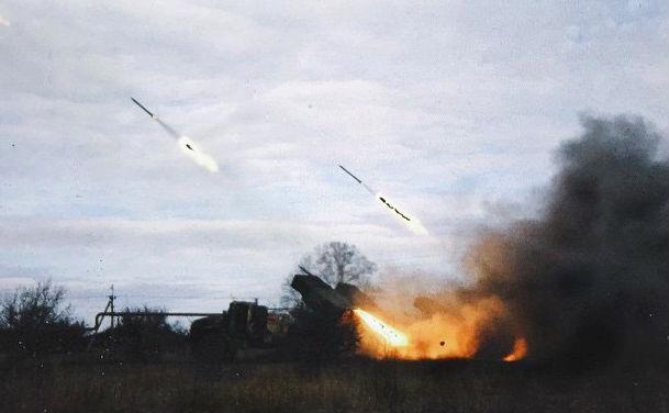 ОБСЕ:  Склады террористов опустели. Куда переброшена техника?