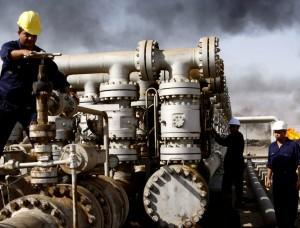 В США дали прогноз цен на нефть