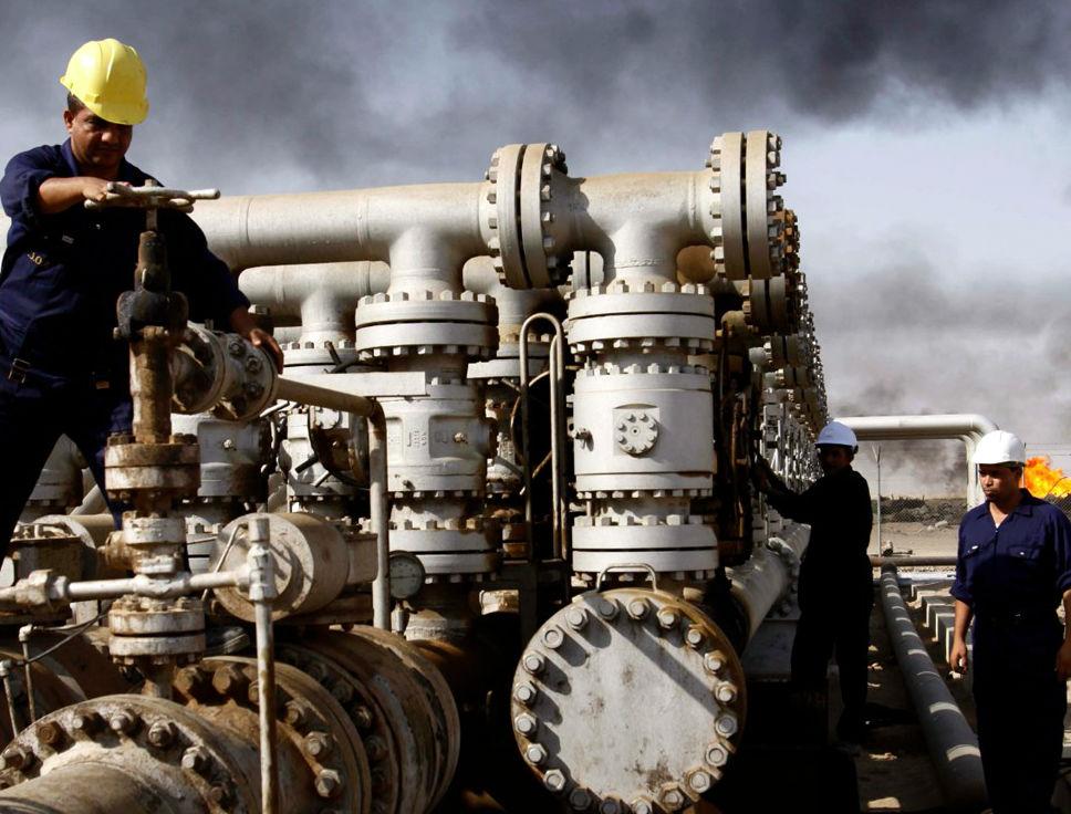 Американские энергетики дали прогноз стоимости нефти