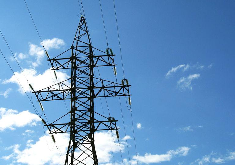 Украина не будет платить за «контрабандное» электричество