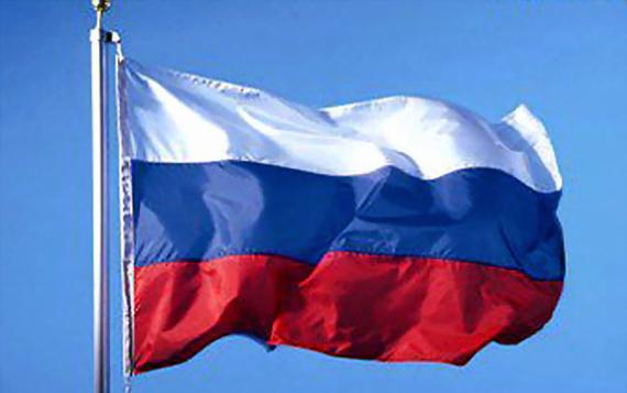 Более половины российских компаний в этом году сократит зарплаты