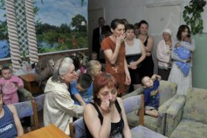 В России ненавидят украинских беженцев