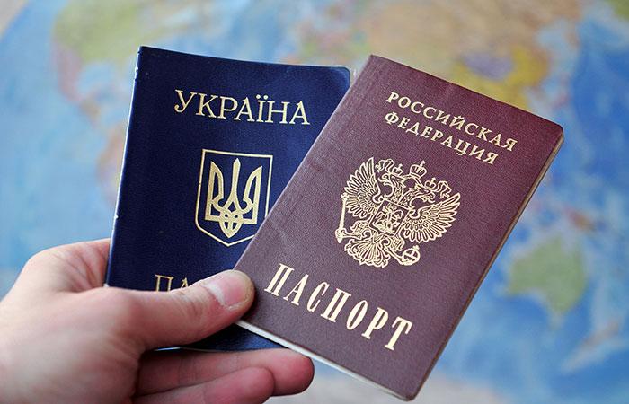Геноцид в Крыму: без российского паспорта не выжить