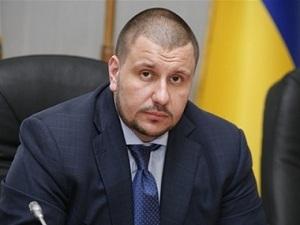 Экс-министр рассказал об украинских долгах