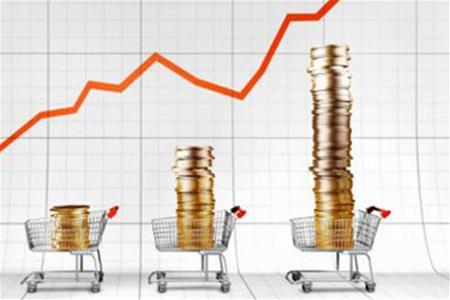 Очередной скачек инфляции
