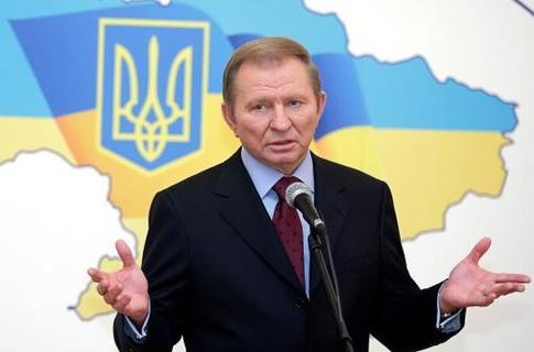 Экс-президент высказал свое мнение о децентрализации в Украине