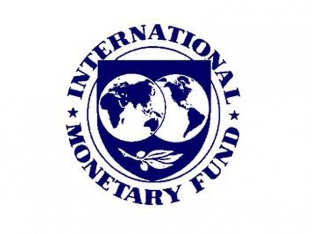 МВФ поддержит Украину на переговорах в США