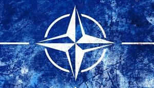 НАТО пересмотрит ядерную стратегию на фоне российской угрозы