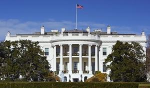 Вашингтон разочарован действием санкций