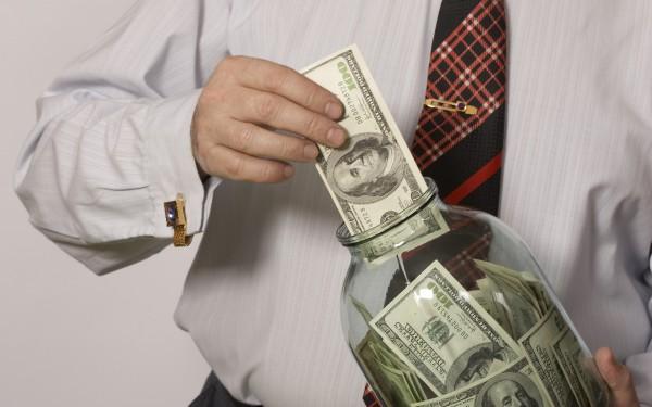 Снять досрочно депозиты отныне невозможно