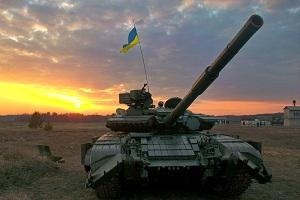 Эксперты НАТО: на востоке опять могут начаться тяжелые бои