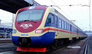 Льготников лишают бесплатного проезда в ж/д транспорте