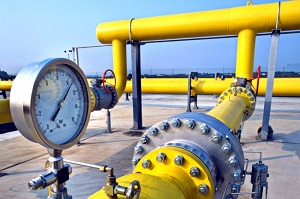 Украинские скидки на газ будут иметь универсальный характер