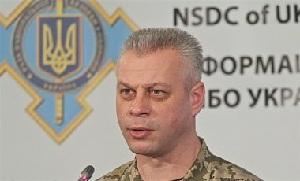 Лысенко посчитал слова Бородая провокацией