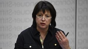 Министр разъяснила украинцам механизм прекращения выплат по внешним долгам