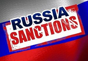 Санкции против РФ должны продлиться, – Европарламент