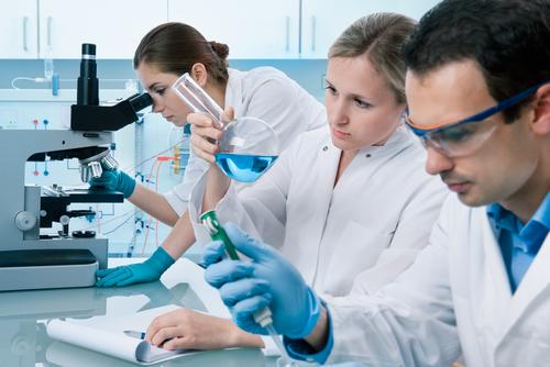 Украина больше не сотрудничает с Россией в научной сфере