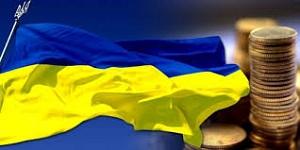Украину в последующие полгода ждет глубокое пике
