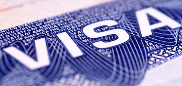Вступают в силу новые правила получения шенгена
