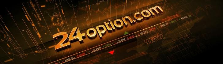24option: обзор компании и отзывы