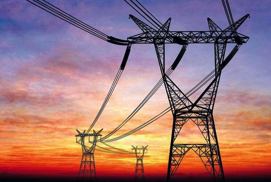 Яценюк сообщил о кризисе в украинской энергетике
