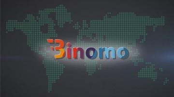 Bonus-binarnye-opciony-binomo