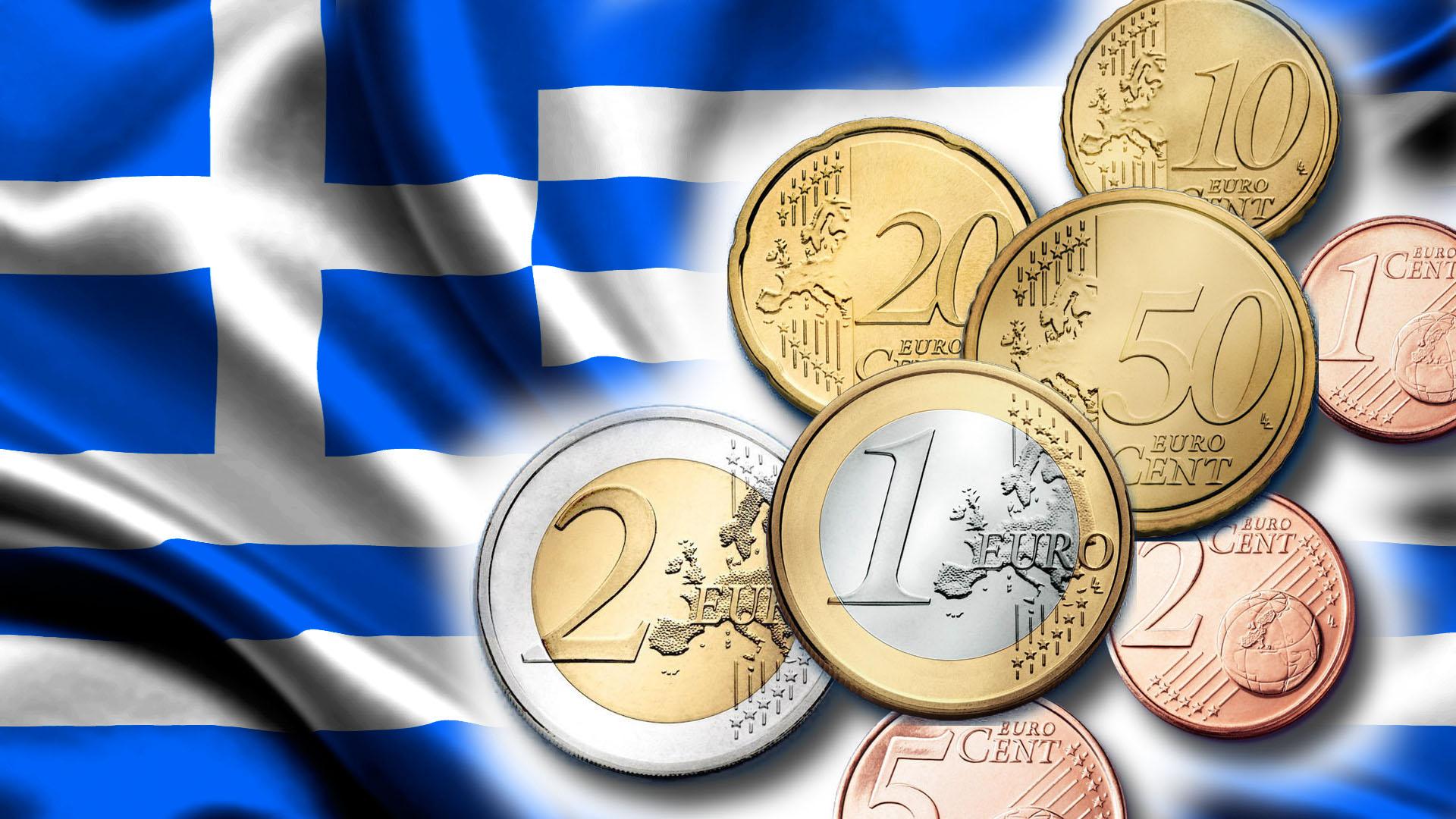 Европейские политики высказались против использования денег ЕФС для помощи Греции
