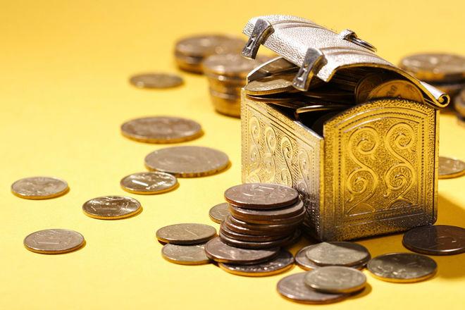 Инвесторы положительно оценивают переговоры Украины с внешними кредиторами