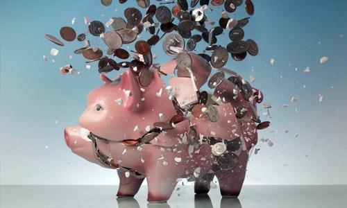 Как забрать свои деньги у обанкротившегося банка?
