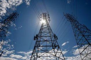 Сепаратисты больше не будут получать электроэнергию из России за счет Украины