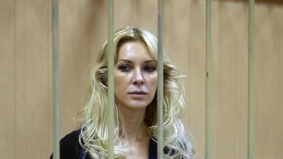Пчелы против меда: Елена Тищенко будет заниматься возвратом активов, полученным преступным путем