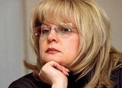 Российские правозащитники не могу найти Савченко