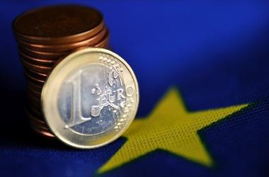 Не Грецией единой: долг стран ЕС растет