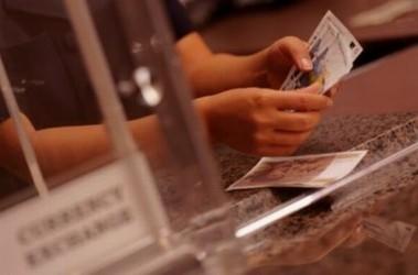 Вкладчики сомнительных банков рискуют остаться без компенсаций