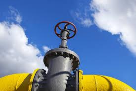 Газ в Украину будет поставляться из Грузии