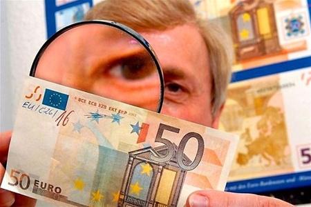 Италия займет место Греции?
