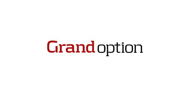 Grand Option: обзор компании и отзывы
