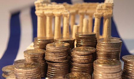 Греция смогла достичь компромисса с ЕС