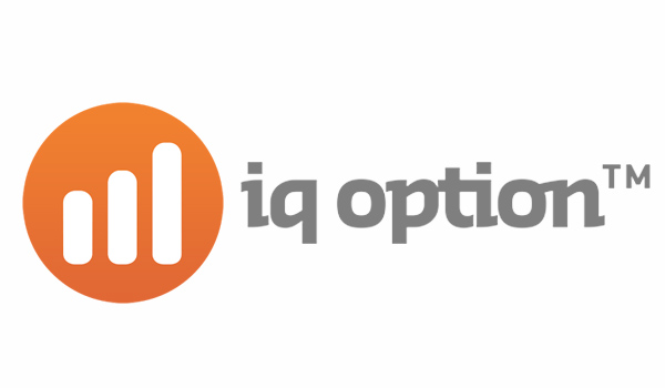 IQ Option: обзор компании и отзывы