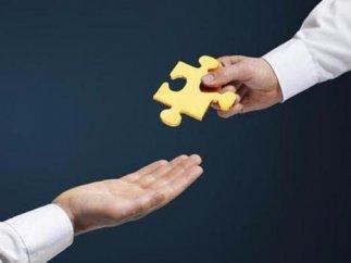 Минфин достиг первых успехов в переговорах с кредиторами
