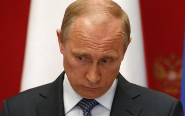 Россия рассчитывает на 3 млрд из денег МВФ для Украины