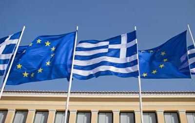 Греция представила свой пакет реформ