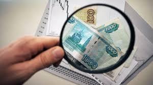Аналитики Moody`s и Bloomberg: западные санкции могут привести Россию к дефолту