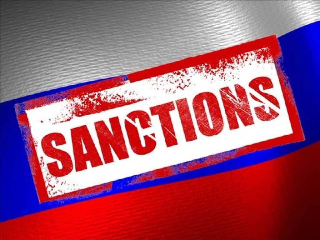 Россия может ввести санкции против Украины и Грузии