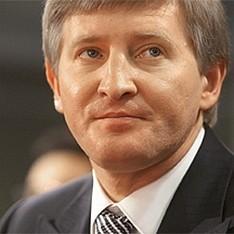 Группа компаний Ахметова принесла убытки