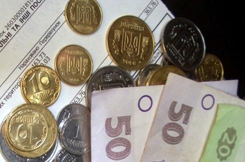 Субсидии пользуются популярностью у украинцев