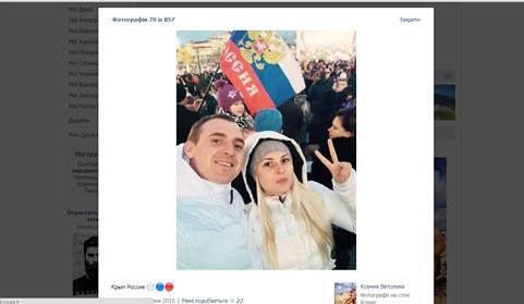 В Киеве руководить ГСЧС будет «главный водомет» Майдана