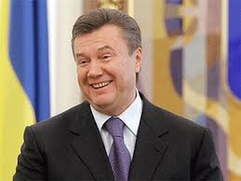 Представители Януковича обратились в ГПУ