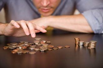 Были обнародованы зарплаты в Кабмине: украинские чиновники получают около 250 долларов в месяц