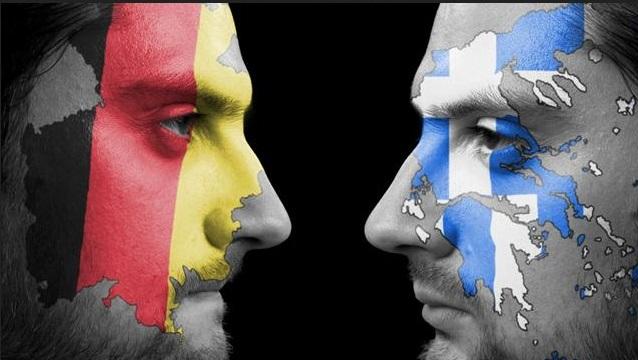 Греки могут не справиться с обязательствами – немецкие политики